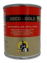 peinture-acrilica-peinture-peinture-or-argent-meilleure-peinture-peinture-argent-acrilicica-vernis-a