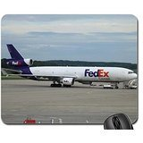 mcdonnell-douglas-md11f-fedex-mouse-pad-mousepad-102-x83-x-012-inches