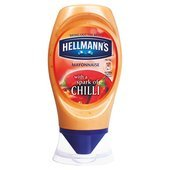 hellmans-mayonnaise-chilli-squeezy-250ml