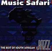 The Best of South African Jazz