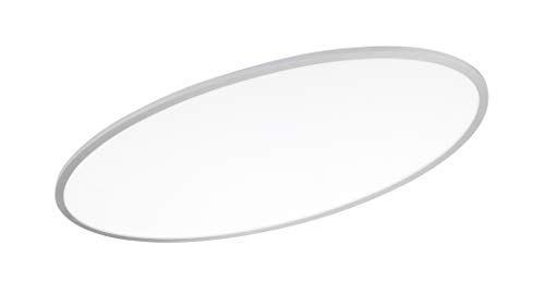 Wofi Inkl. LEDs 20 W, 2.000 lm, Warmweiß (3.000 K)