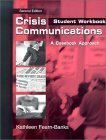 crisis-communications-a-casebook-approach-routledge-communication-series-2nd-edition-by-fearn-banks-