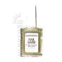 jason-natural-products-nail-saverno-fungus-5-oz-by-jason-natural