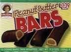 little-debbie-peanut-butter-crunch-bars-11-oz-by-mckee-foods-corporation