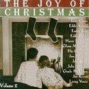 The Joy Of Christmas (Volume 2)