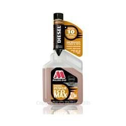 millers-oils-diesel-power-eco-max-500ml