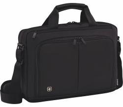 Wenger Elegante Businesstasche für Notebooks Source bis zu 14