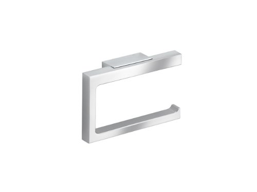 keuco-edition-11-11162010000-toilet-roll-holder-chrome-plated