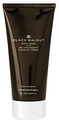 Preisvergleich Produktbild Banana Republic Black Walnut All Over Body Wash 200ml