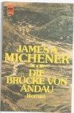 Die Brücke von Andau (5. Auflage 1981)