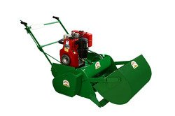 Maruti Lawn Mowers Udyog MLPOD24