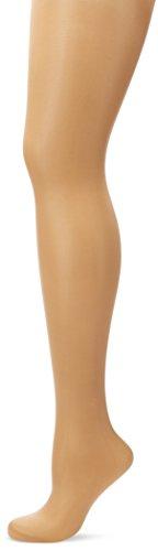 KUNERT Damen Strumpfhose Leg Control 70, 70 DEN, Beige (Cashmere 0540), 40/41 (Herstellergröße: 40/42)