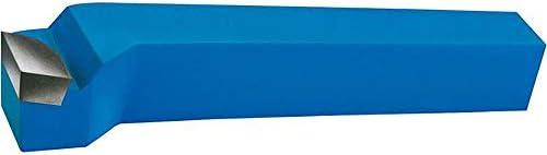 Sitasa Distribution – Aspiratore Aspiratore Aspiratore di torno frontale HM (metallo duro) 32 x 32 x 170 mm P25 30   Aspetto estetico    Vari I Tipi E Gli Stili    Export  2fde44