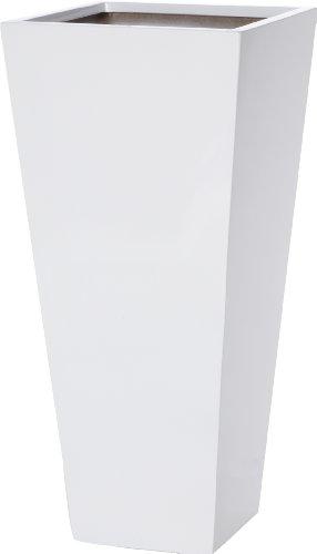 pot-a-fleurs-en-fibre-de-verre-et-finition-brillante-gartenfreude-pour-linterieur-et-lexterieur-de-c