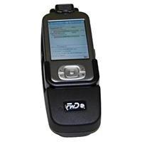 Funkwerk 1270-00015 Set MDA Vario/XDA Mini s/Qtek 9100 -
