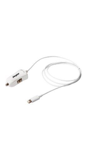 energizer-lchehccip5-cargador-de-coche-para-dispositivos-apple-con-conector-lightning-10-w-blanco