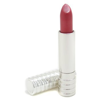 Long Last Lipstick - Rouge Longtemps