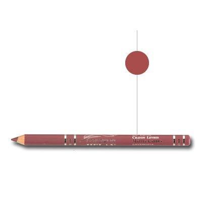 Helan Crayon Contour des Lèvres Rose Blush