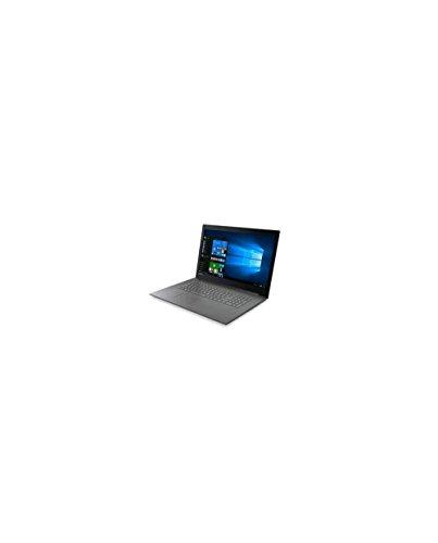 LENOVO TS V320 I5-8250U 2X4GB 256SSD DVDRW 17.3 WIN10PRO