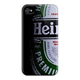 apple-iphone-4-4s-protector-hard-phone-cases-provide-private-custom-fashion-heineken-beer-series-ftp