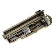 HP pickup assembly 1x500-sheet paper feeder, RM2-0341-000CN