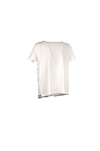 t-shirt-donna-maxmara-s-bianco-silla-primavera-estate-2017
