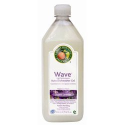wave-dishwasher-gel