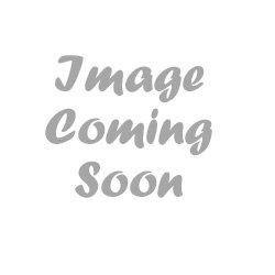jones-new-york-j732-brillen-holz-51-16-135