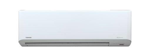 Toshiba Multi dispositivo da parete Inverter Climatizzatore freddo 2,7kW/caldo 4kW