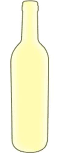 Sancerre Blanc La Poussie Magnum - 2017-1,5 Lt. - Domaine De La Poussie (ladoucette)