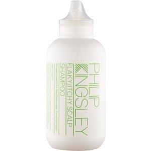 Philip Kingsley Flaky Itchy Scalp Shampoo 250ml