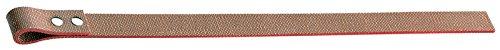 GEDORE Ersatzband E36-1-140 zu Bandschlüssel, 1 Stück, 5327380