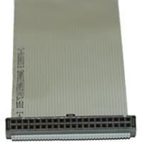 Intos HDD-Kabel Kabel 2 x HDD 3 x 40 pol PF 40 Adern 0.75 m