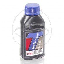 trw-pfb425-bremsflussigkeit