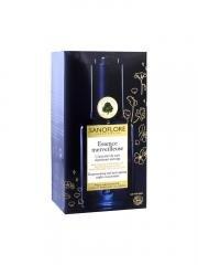 sanoflore-wundervolle-essenz-30-ml