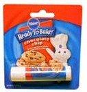 pillsbury-lip-balm-sugar-cookies-flavor-by-boston-america