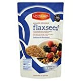 Linwoods Org Milled Flaxseed 425g - CLF-LNW-300 from Linwoods