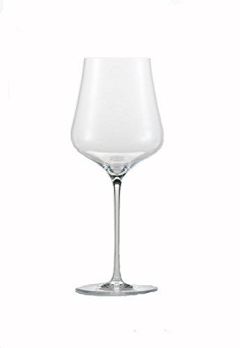 Standard Edition Kristall Wein Glas ()
