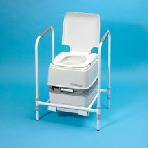 homecraft-portable-toilet-porta-potti-with-manual-flush
