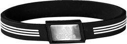 adidas Ionic Hologramm Sportarmband Gr.S Adidas Armband