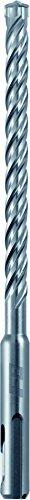 alpen 87602500100 SDS-Plus Hammerbohrer F8 450/400x25mm