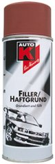 kwasny-233-001-auto-k-basic-filler-haftgrund-spray-grau-400ml