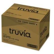 cargill-salt-truvia-natural-sweetener-40-per-pack-12-packs-per-case-by-cargill