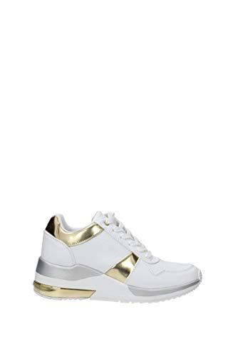 GUESS FLJAT4FAL12 Zapatillas Mujer Blanco 39