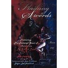 Flashing Swords Magazine Issue 12