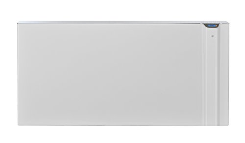 Radialight KLI20001 Radiatore elettrico digitale KLIMA 2000W