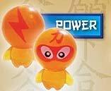 bok-choy-boy-serie-1-power-by-bok-choy-boy