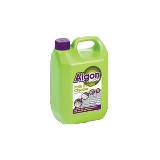 Algon Moss & Algae Remover
