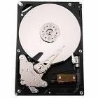 HGST IMSource HUA721010KLA330 1TB SATA 7.2K U/min 8,9 cm
