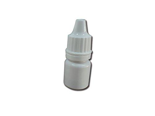 Gima 23962 Multicare Soluzione di Controllo Colesterolo